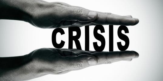 Covid-19 – zwei, drei Gedanken in der Krise