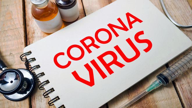 Fakten zum Virus